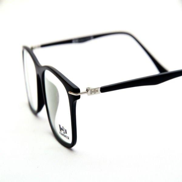Nhiều người phát ngất khi biết công dụng tròng kính cận mỏng 1.61